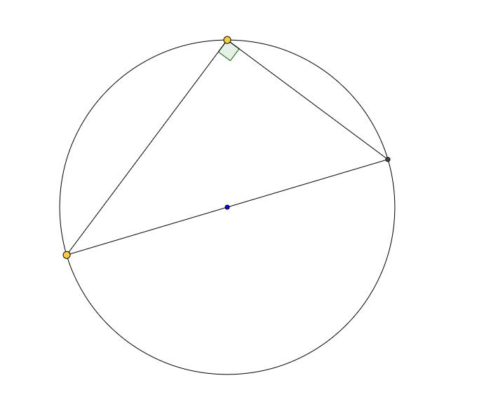 700x600 Ct2 Angle In A Semi Circle