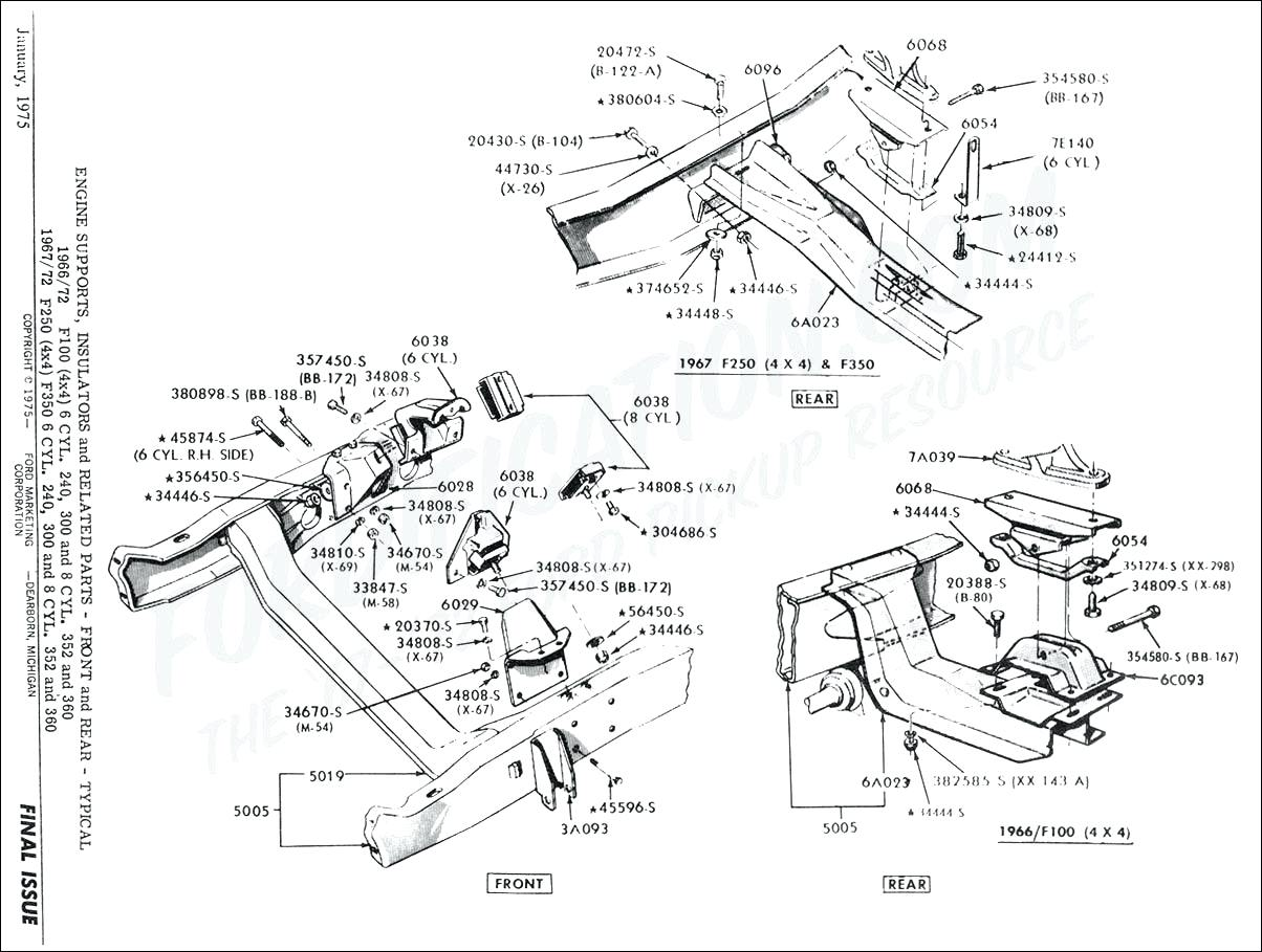 1204x909 Diagram Semi Truck Pre Trip Inspection Diagram