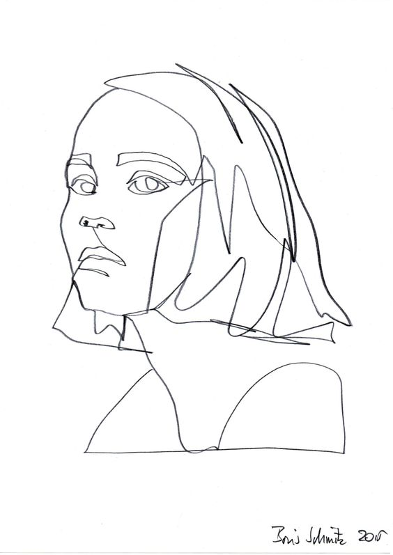 564x797 Pin By Tara Weil On Art Drawings, Sketches