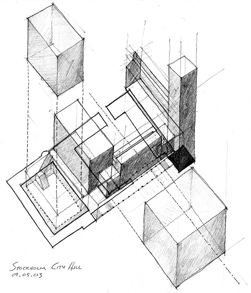 802x936 At Issue Sit. Look. Sketch. Boston Society Of Architects