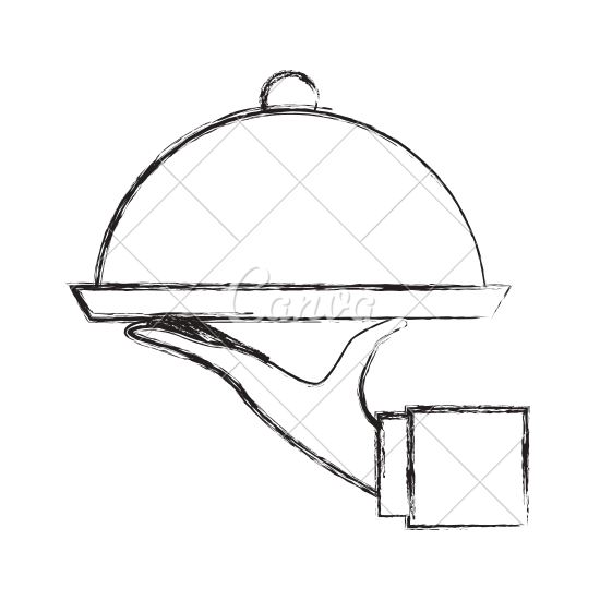 Server Drawing At Getdrawings Com