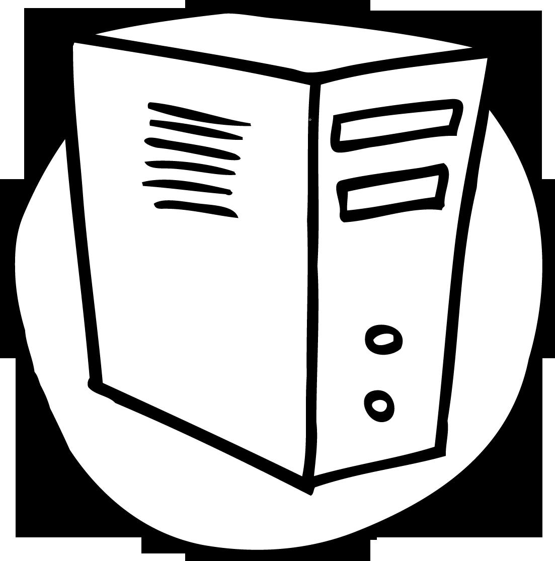 1103x1115 Server Icarol