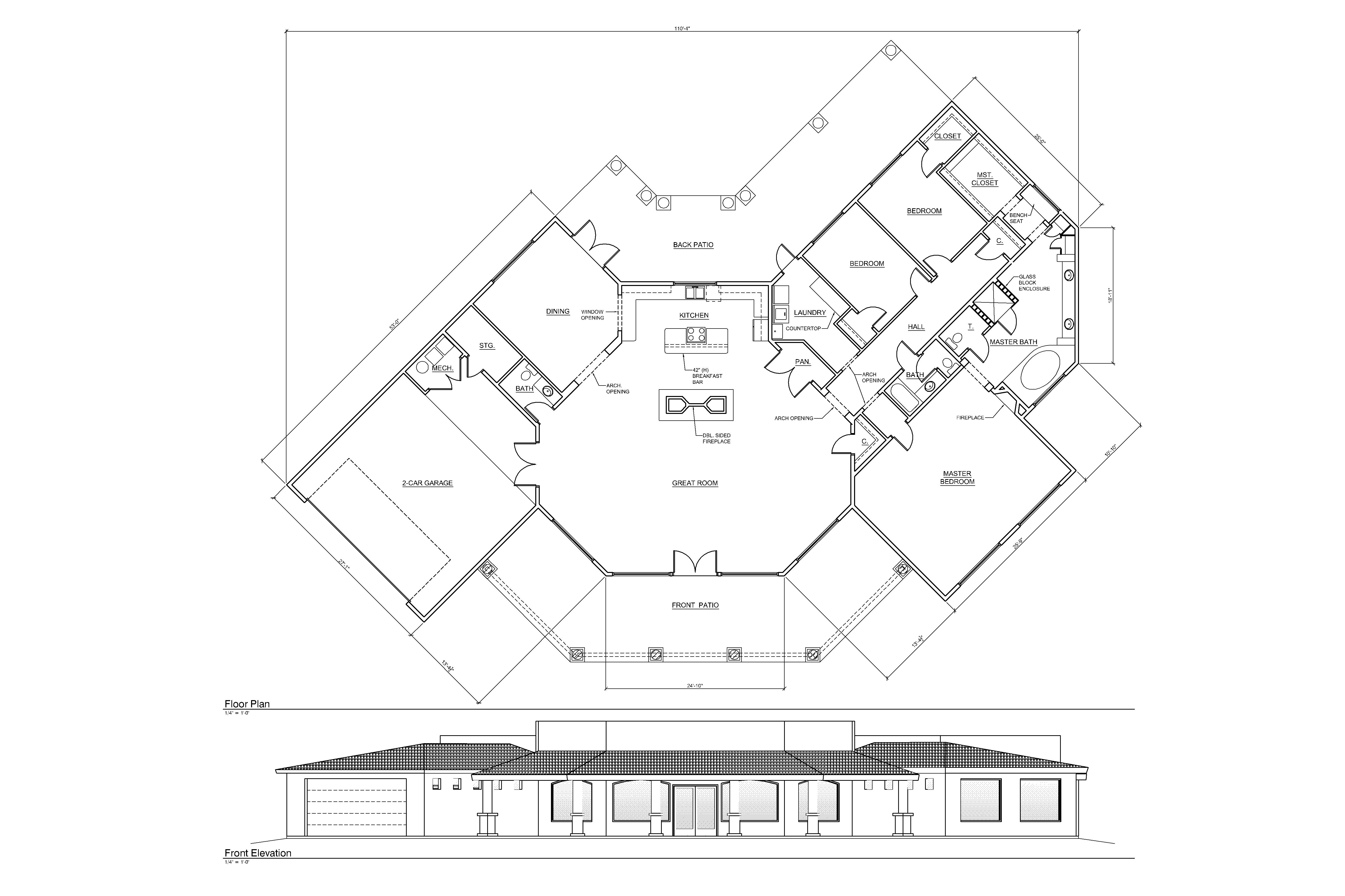 5400x3600 Cadman Designs