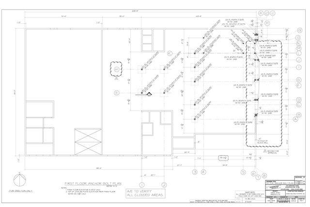 640x427 Sample Drawings