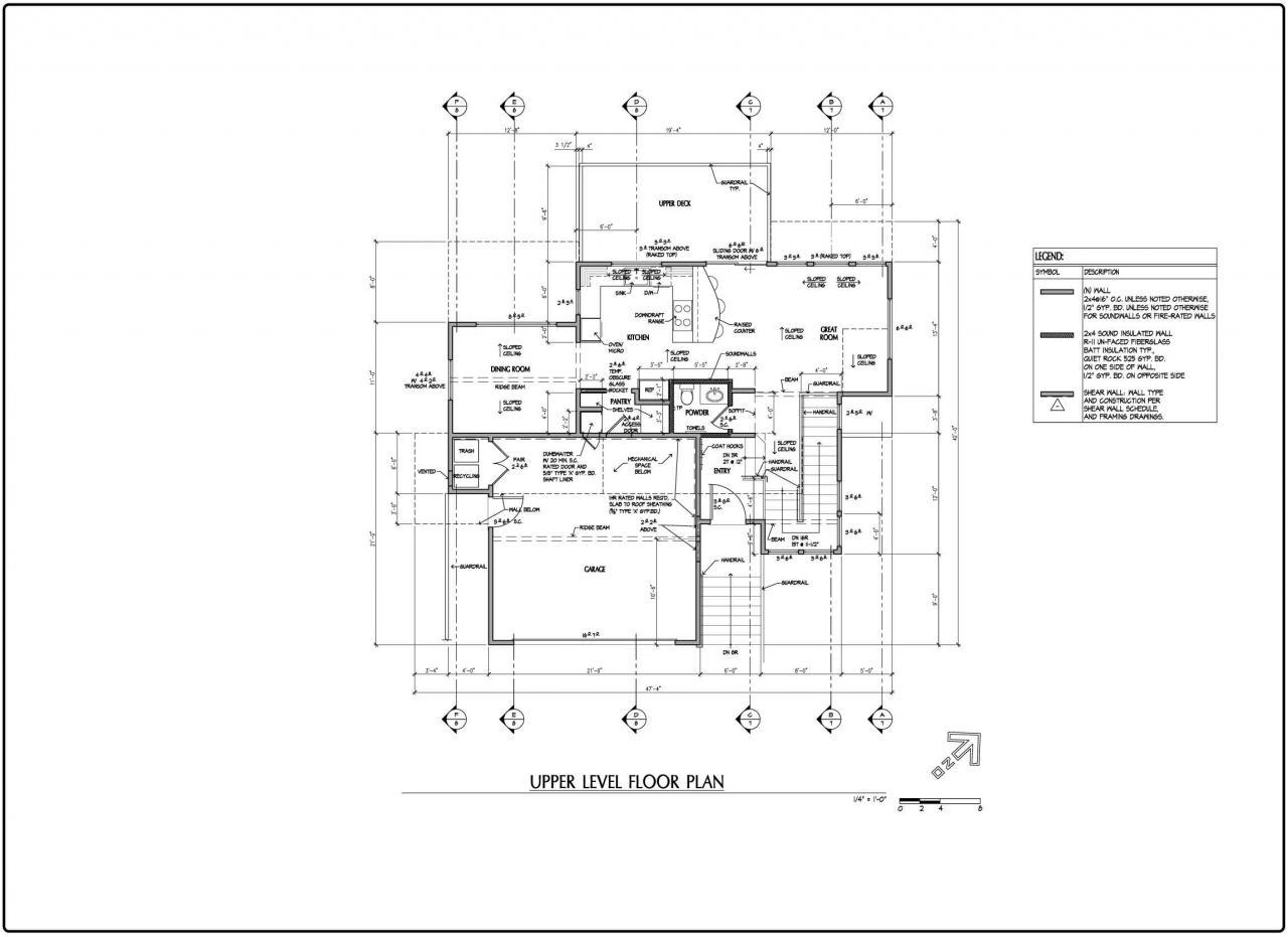 1280x931 N2k Cad Management