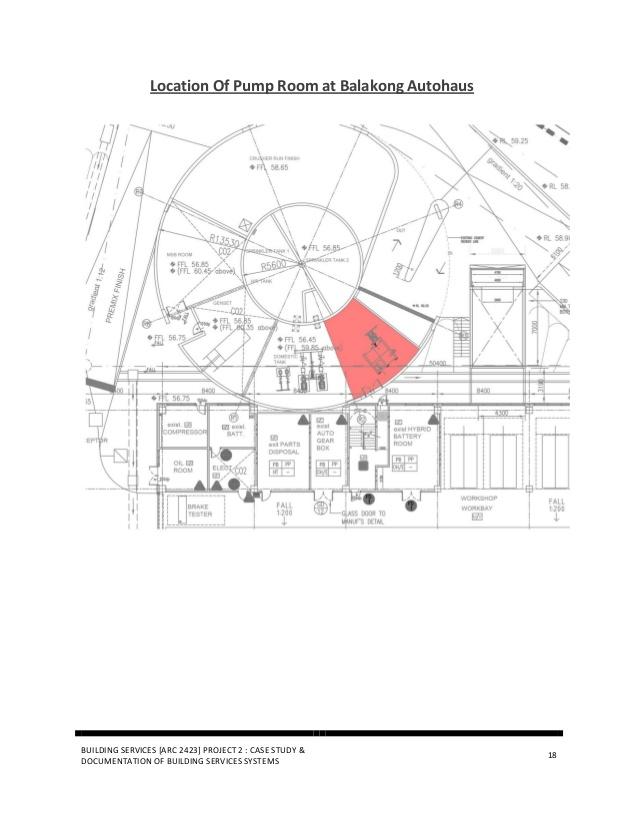 638x826 Building Services