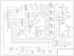 258x195 Cad Drafting