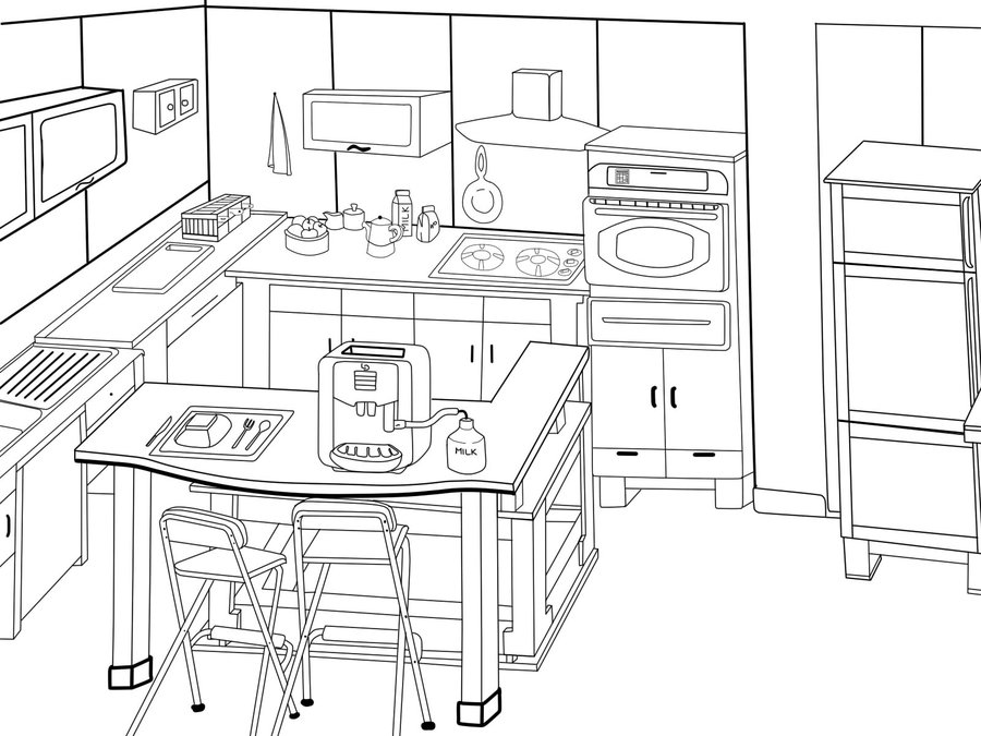 900x675 My Kitchen Set Design Lol By Kidrauhl66