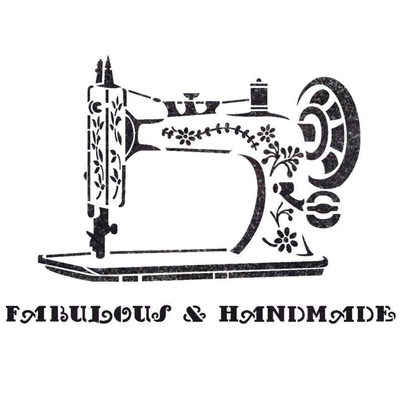 Sewing Machine Drawing At Getdrawings Free For Personal Use