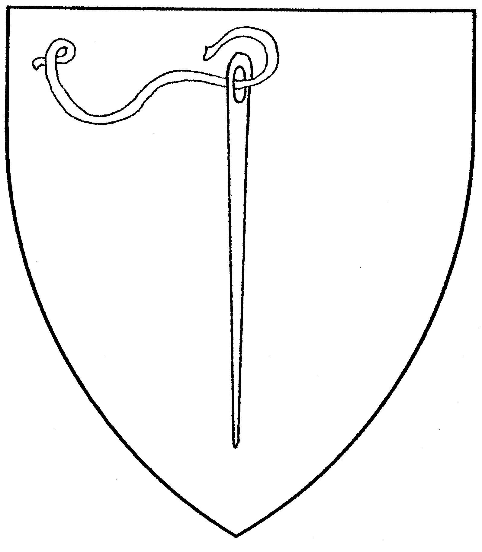 1596x1828 Needle Mistholme