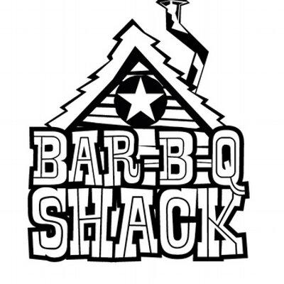 400x400 Bar B Q Shack (@barbqshack) Twitter