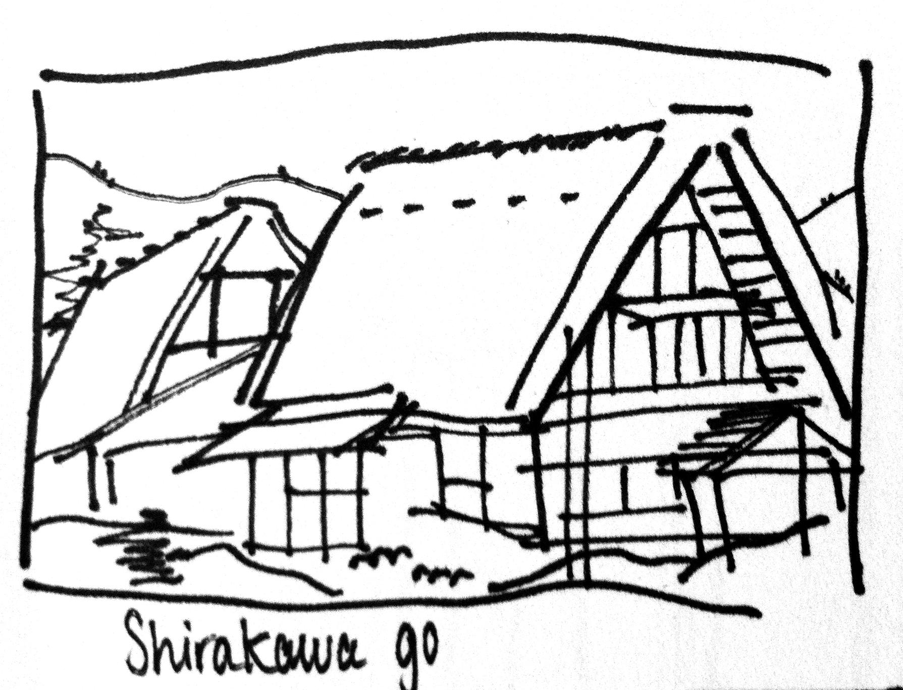 1789x1368 Architecture Studies Leh Poulsen