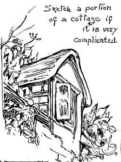 250x334 Drawing For Beginnerschapter 12