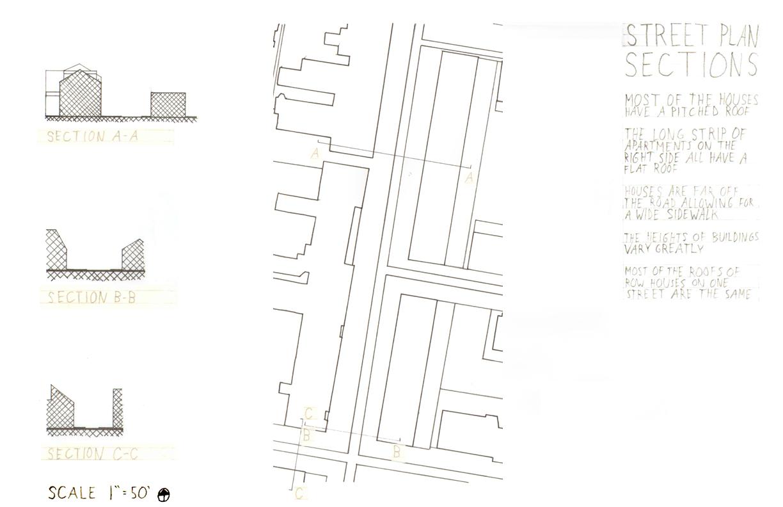 1224x792 Garrett Zubler, Drexel Architecture First Year