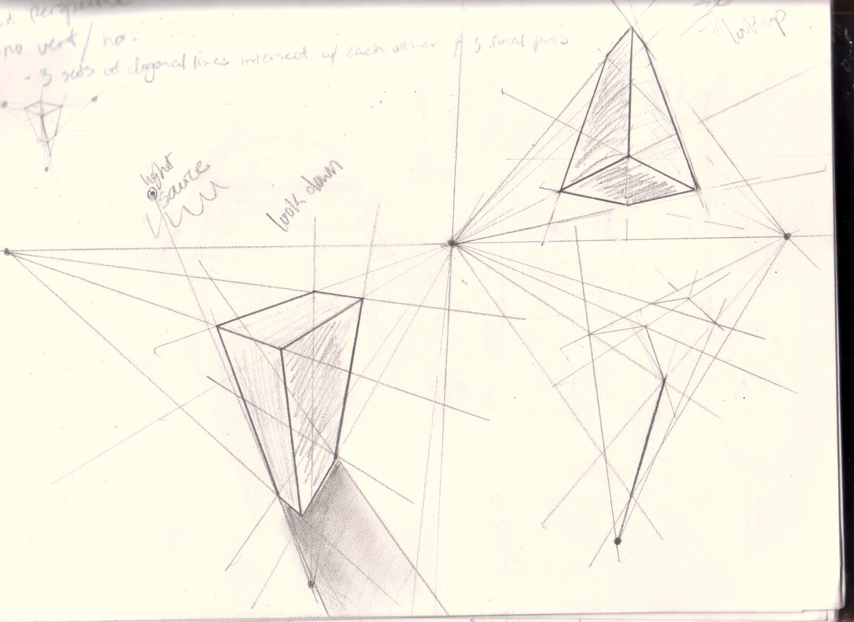 1750x1275 Perspective Art