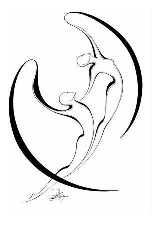 308x450 Pin By Gustavo A. Delgado On Conceptos Sketches