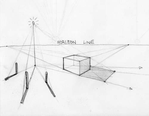 500x390 Sketch Blog Pencil Drawing Lesson
