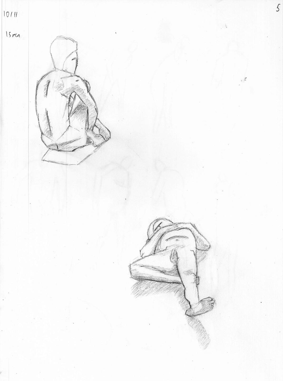 1074x1448 Life Drawing Samsilcox