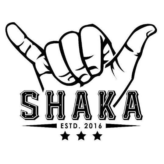 538x538 Shaka Pomade By Abam Remos Bot For Facebook Messenger
