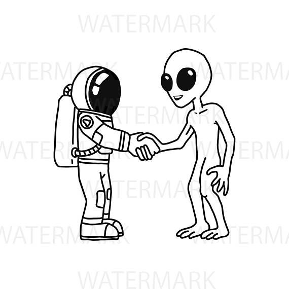 570x570 Best Shaking Hands Drawing Ideas On Shake Hands