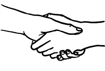 340x231 Somali Town Bans Man Woman Handshakes And Other Perfectly Innocent