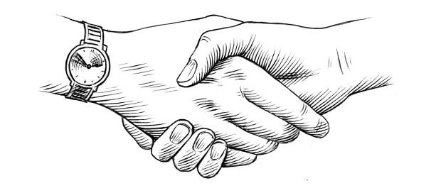 620x272 The Perfect Handshake Square Socket