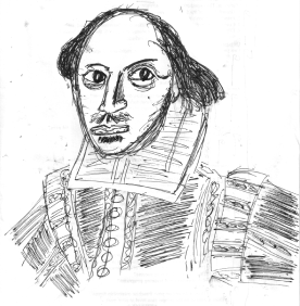 276x282 Filewilliam Shakespeare.png