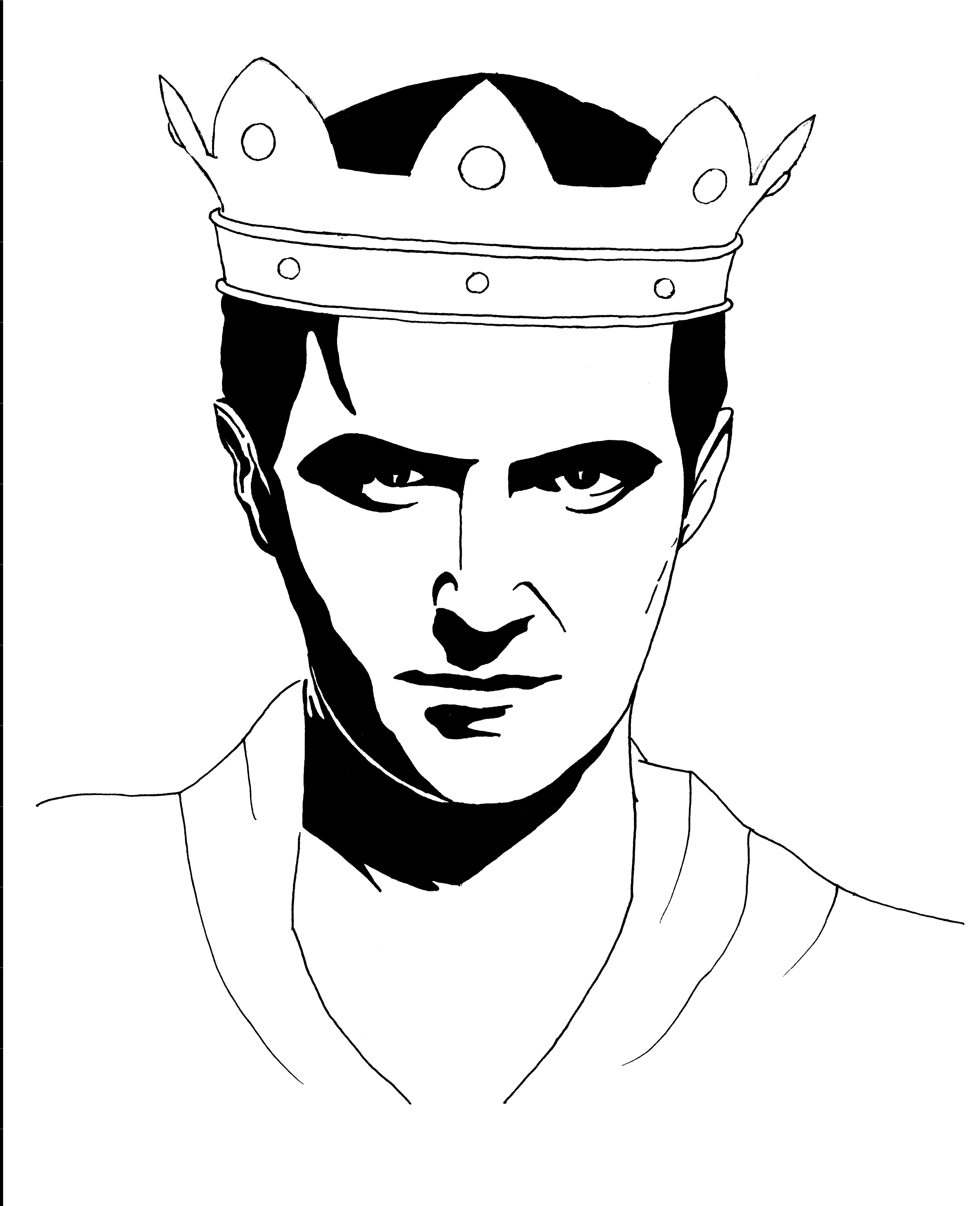 5033x6192 King Richard Iii Amp The Why Behind Shakespeare King Richard Armitage