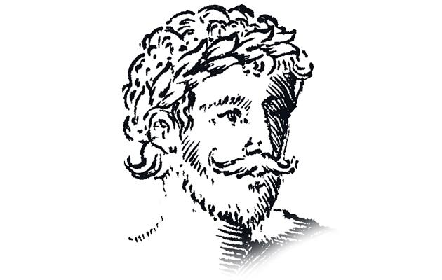 630x400 Shakespeare Apollo Reborn