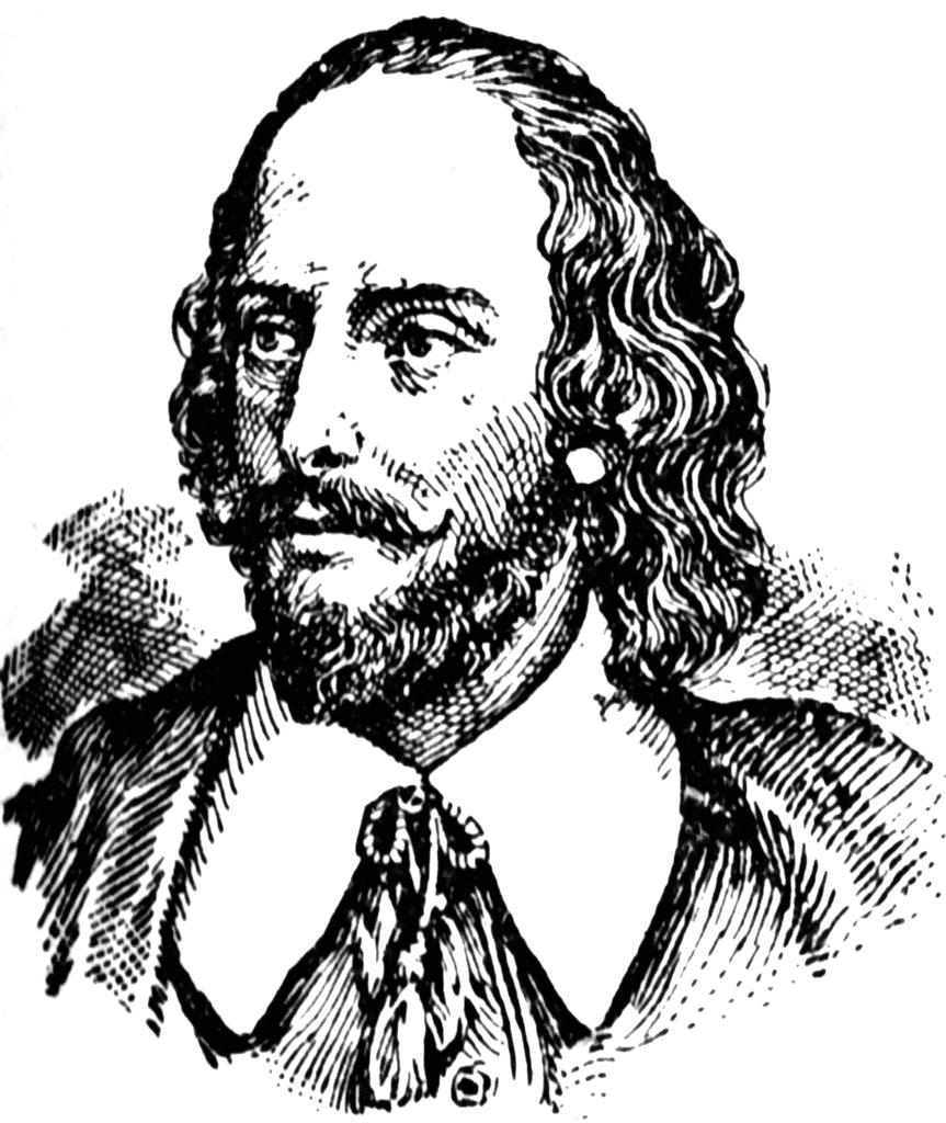 863x1024 Shakespeare Jack Flacco