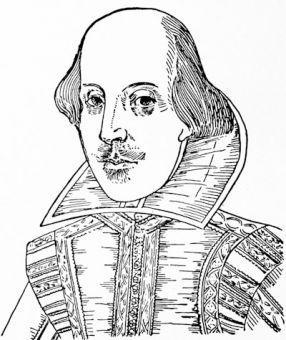 286x340 Elizabethan Literature And Drama