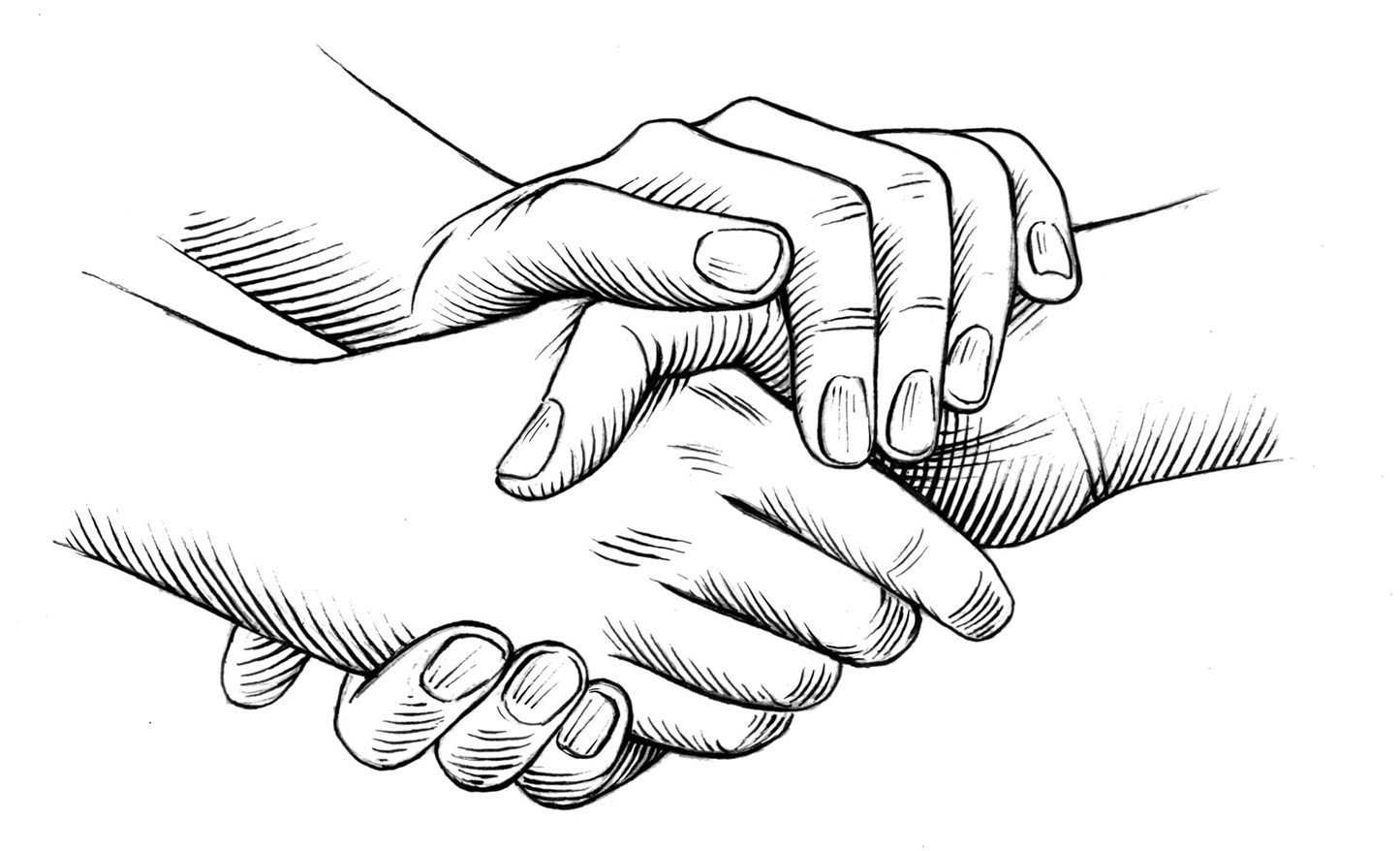 1445x878 Handshakes Jack Russillo Medium