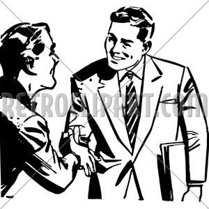 300x300 Men Shaking Hands,