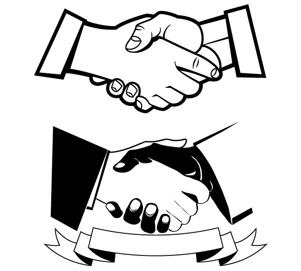 600x540 Shaking Hands Pic
