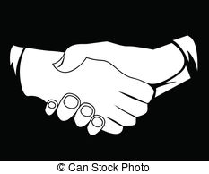 233x194 Shaking Hands Illustrations And Clipart. 13,218 Shaking Hands