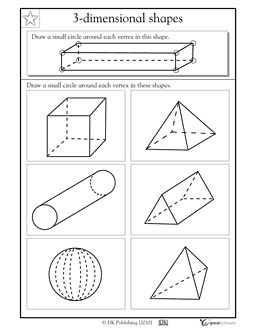 shape drawing worksheets at free for personal use shape drawing worksheets of. Black Bedroom Furniture Sets. Home Design Ideas
