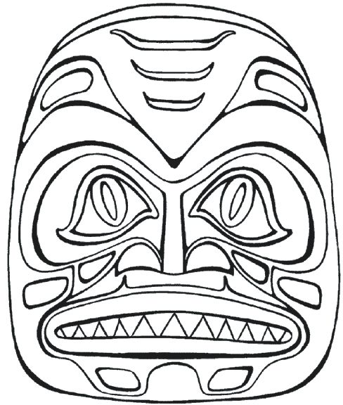 488x576 The Best Shark Mask Ideas On Shark Craft, Shark