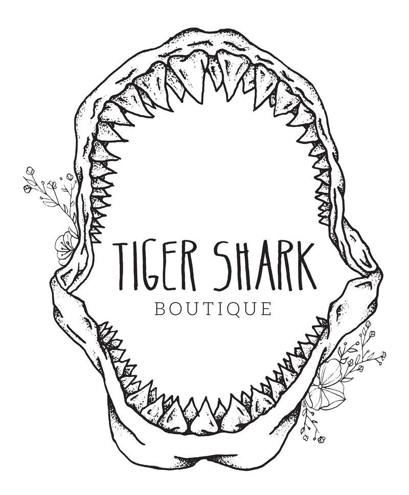 800x968 News Tiger Shark Boutique
