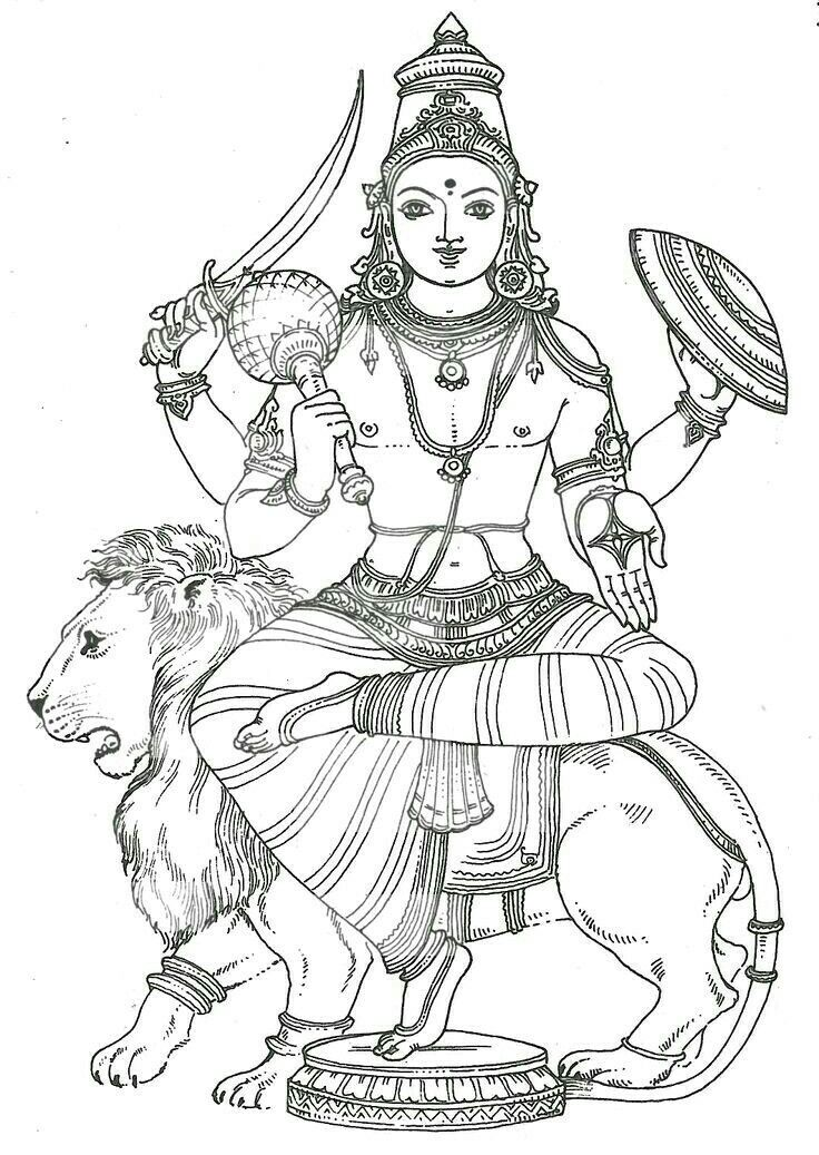 736x1037 189 Best Sketches Images On Indian Paintings, Pencil