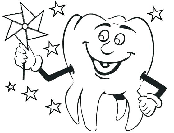 560x428 Teeth Coloring Shark Teeth Coloring Pages Free Printable Dental