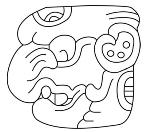 500x444 Tlatollotl How The Ancient Maya Brought Sharks To The Jungle