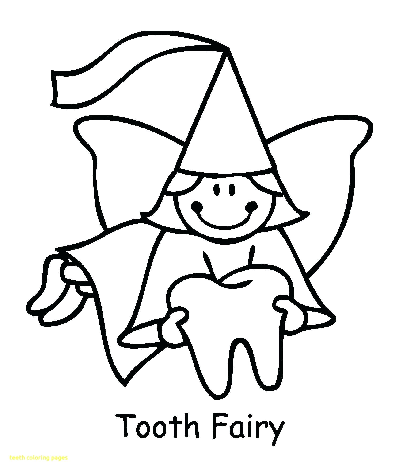 1701x2005 Coloring Teeth Coloring Pages