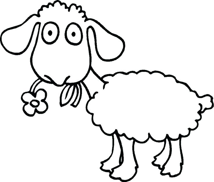 The Best Free Shaun Drawing Images Download From 92 Free Drawings