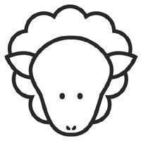 Sheep Face Drawing at GetDrawings com | Free for personal