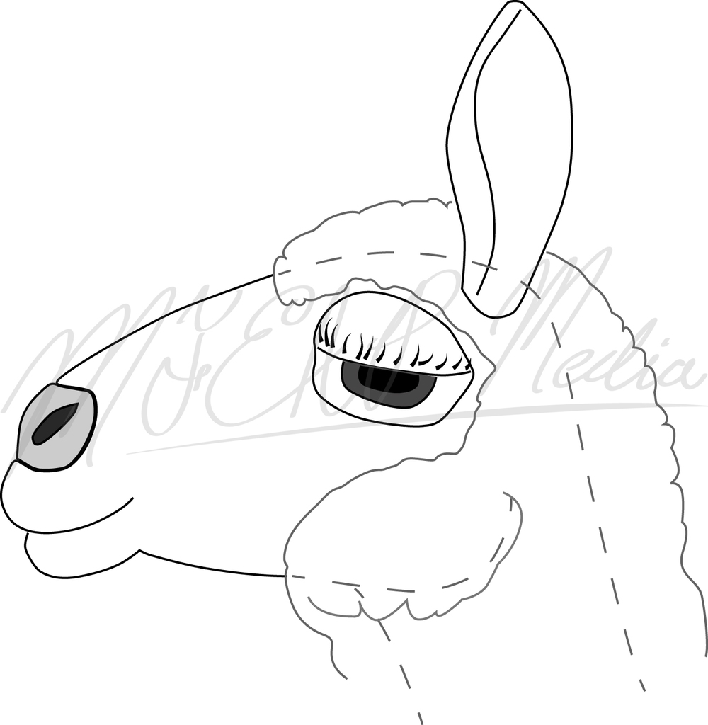1000x1024 Silly Sheep Part 1 Mfeap