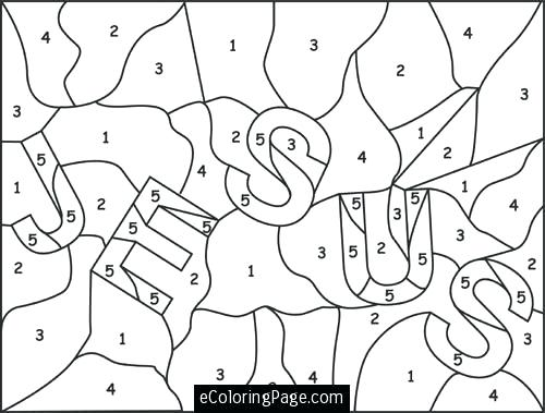 500x379 Jesus Coloring Sheet Baby Coloring Sheet Together With Baby