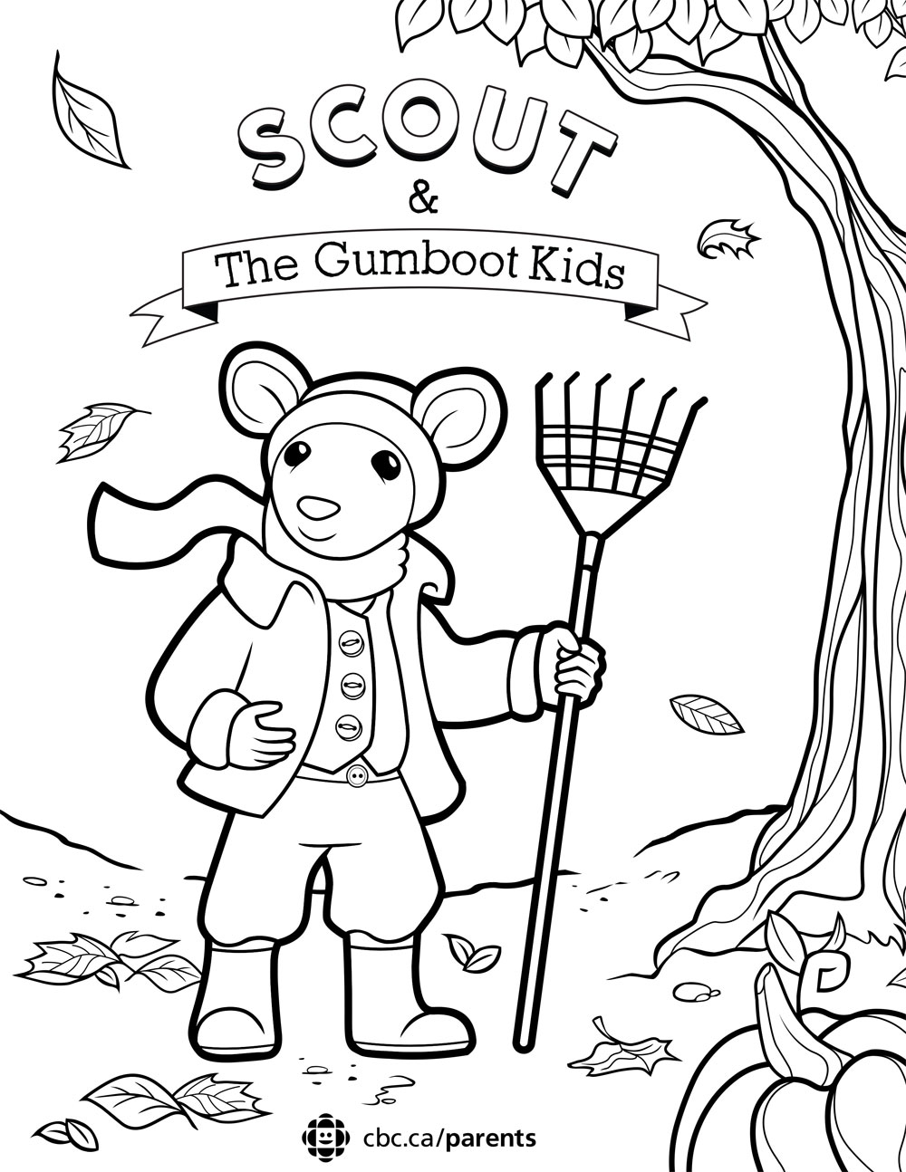 1000x1294 Colouring Together Why Colouring Is Great For Kids And Adults