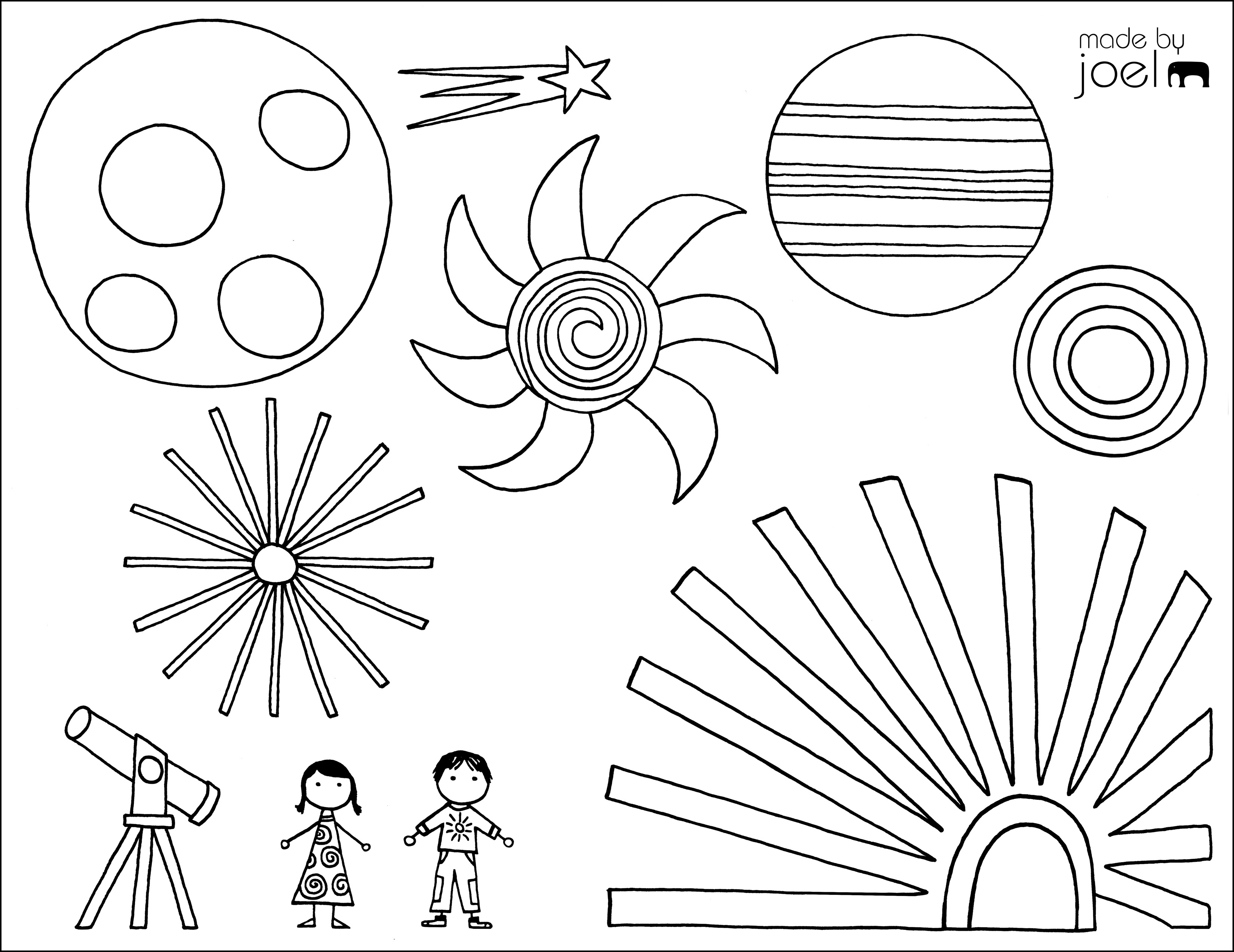 Sheet For Kids Drawing at GetDrawings.com | Free for personal use ...