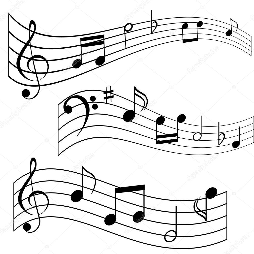 jingle bells akkordeon noten