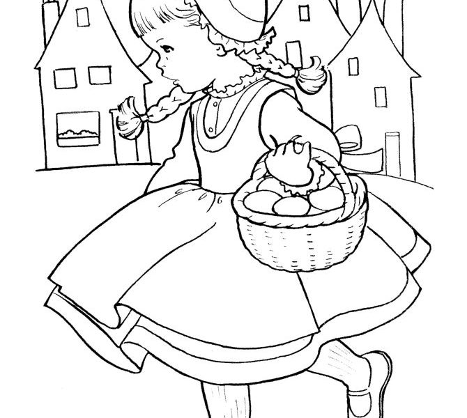 670x600 Drawing Sheets For Colouring Coloring Page